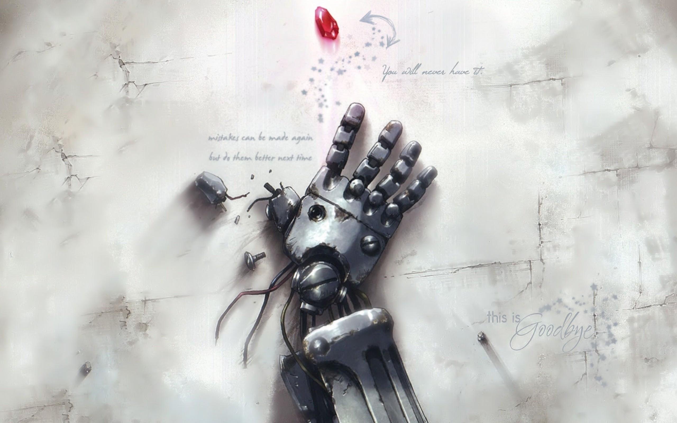Fullmetal Alchemist Brotherhood Wallpaper Hd 68 Images