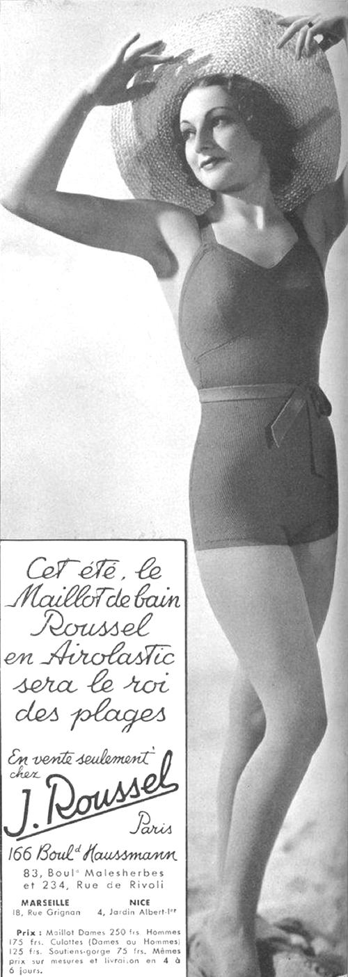 Vogue-ete-1936---Roussel.png