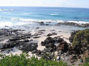 Hastings Cove Holiday Apartments Tweed Heads