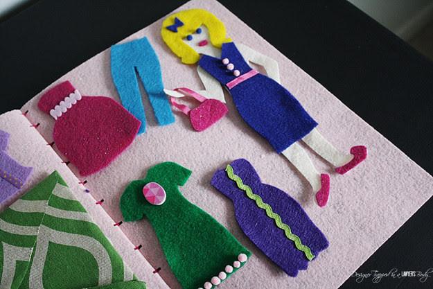 35. Куклы для одевания дети, поделки, своими руками, сделай сам, творчество
