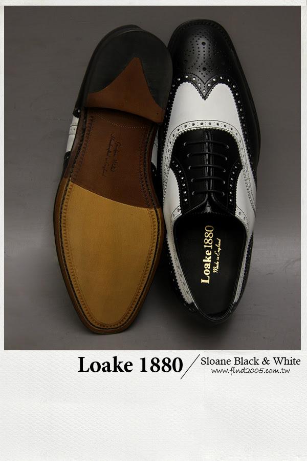 Sloane Black & White.jpg