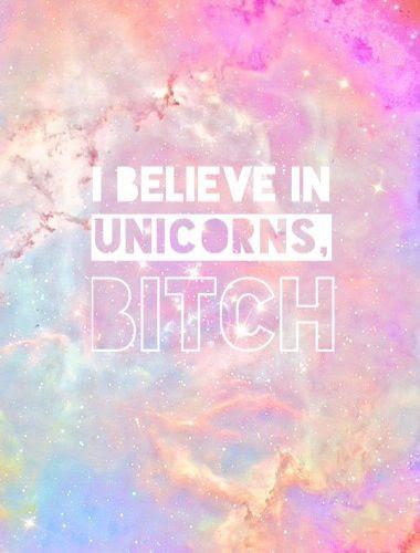 Unduh 4400 Koleksi Wallpaper Tumblr Unicorn Gratis Terbaik