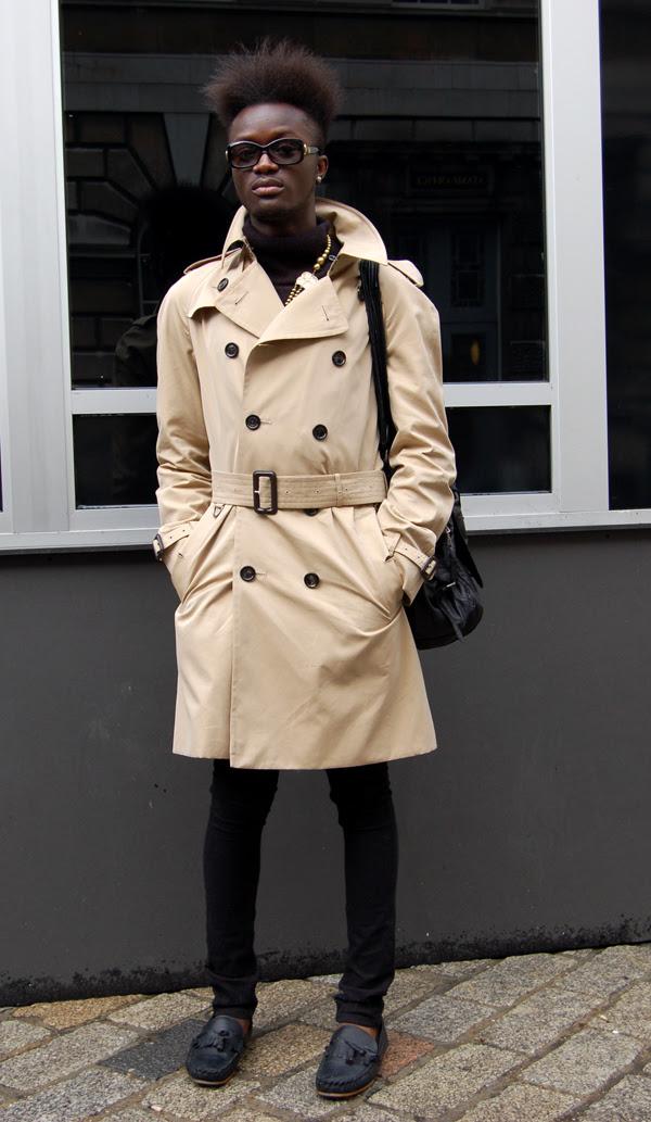 trench1_London_Fashion_Week