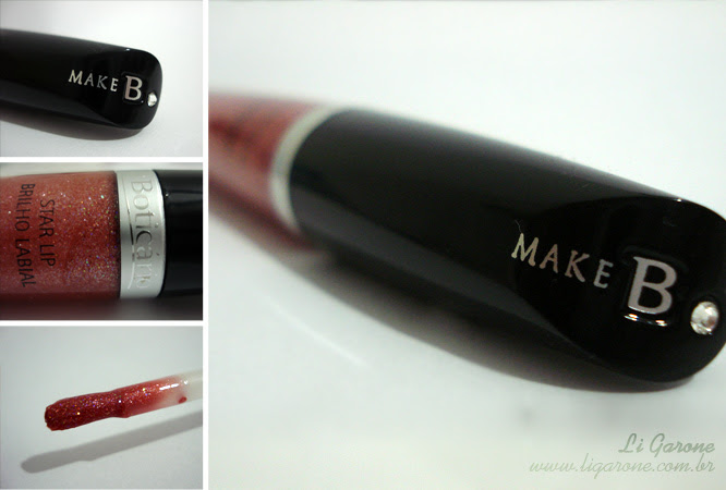 make-b-brilho-labial