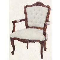 chairs, stools, sofas - Antique furniture - Classic Antique ...