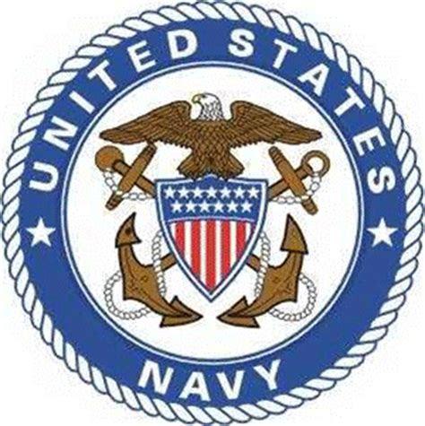 navy reconsiders gay weddings  chaplains