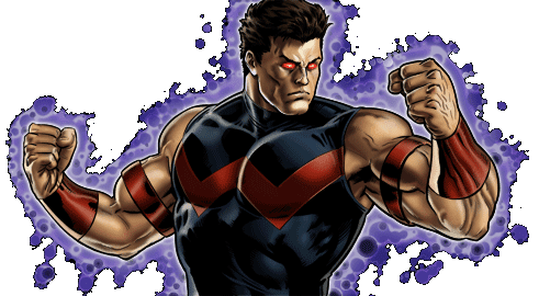 http://vignette2.wikia.nocookie.net/avengersalliance/images/3/34/Wonder_Man_Dialogue_1.png/revision/latest?cb=20130607194044