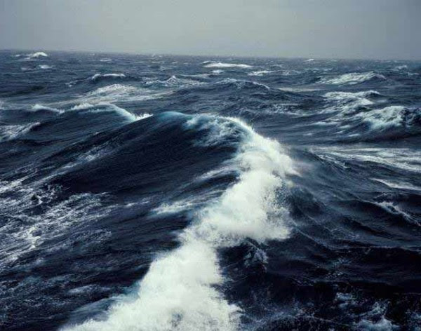 каспийское море (600x472, 75Kb)