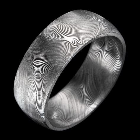 Using Alternative Metals in Jewelry Design: Stainless