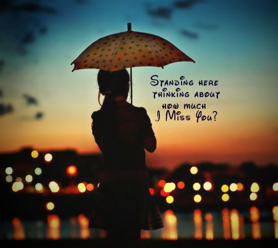 Amazing Miss You Quotes And Sayings For Boyfriend Photos And Ideas