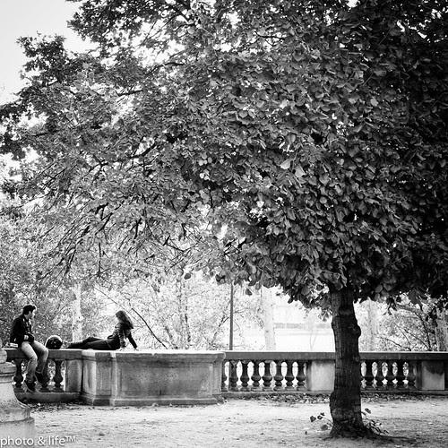 22101110 by Jean-Fabien - photo & life™