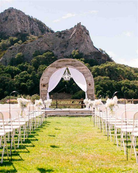 Wedding Venues: Dazzling Wedding Venues In Southern