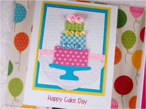 papersweeties-august 2015 kit(2)