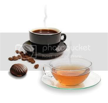COFFE and tea Pictures, Images and Photos