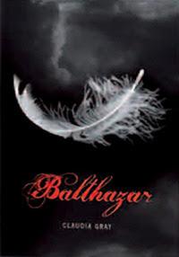 Balthazar (Medianoche, #5)
