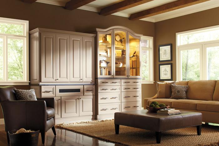 Storage Cabinets Rockland County Orange County NY | R & S ...