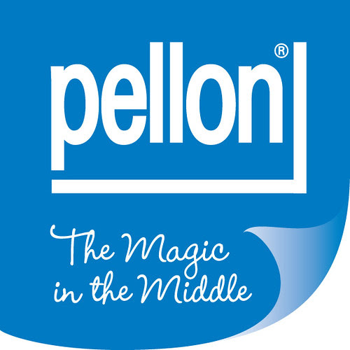 Pellon