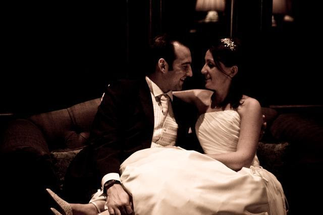 Stuart and Kates Wedding-256.jpg