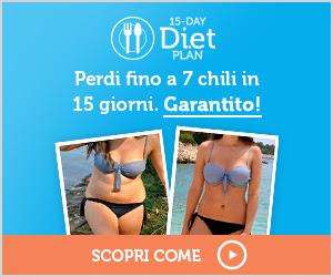 Diet-Banners-italian-300x250-v2