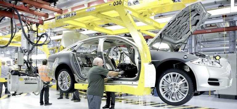 Image result for OPÉRATEURS DE PRODUCTION AUTOMOBILE