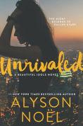 Title: Unrivaled, Author: Alyson Noël