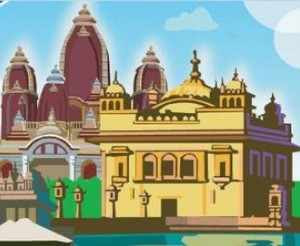 12ನೇ ಶತಮಾನದ ಶಿವ ಮಂದಿರ ಸಮೀಪ ನೆಲ ಅಂತಸ್ತು ಪತ್ತೆ