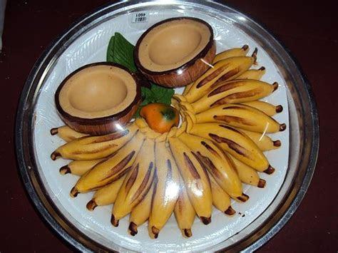 Aarthi plate   Aarathi(Decorative Plates)   Tray decor