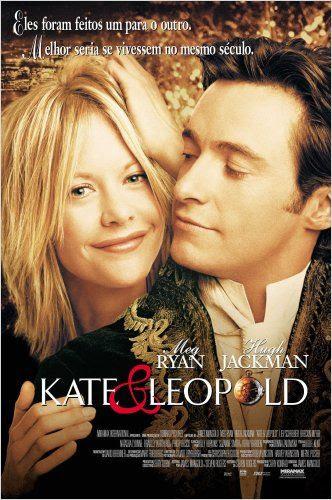 Kate & Leopold : foto