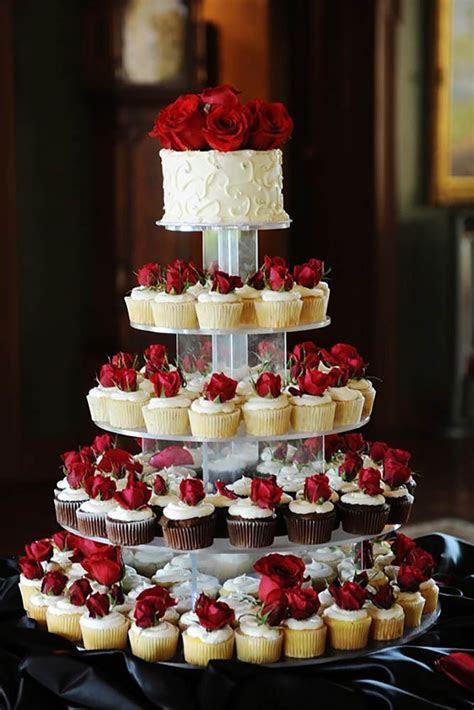 17 Best Cupcake Ideas on Pinterest   Summer cupcakes
