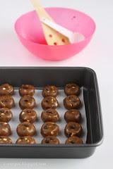 Secret Cookies4