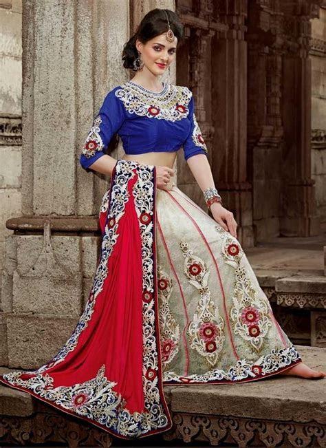 Indian Party Dresses   Dress Nour
