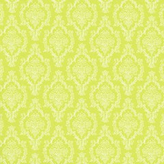 7-lime_BRIGHT_PENCIL_DAMASK_SOLID_melstampz_12_and_a_half_inches_SQ_350dpi