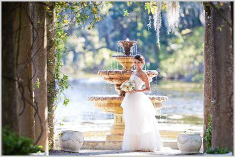 Noth Carolina Wedding Venues   Airlie Gardens  Best