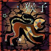 Feng Shui 2014: Prediksi Shio Monyet