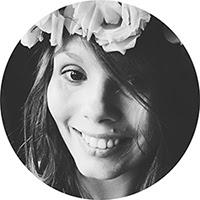 avatar blog