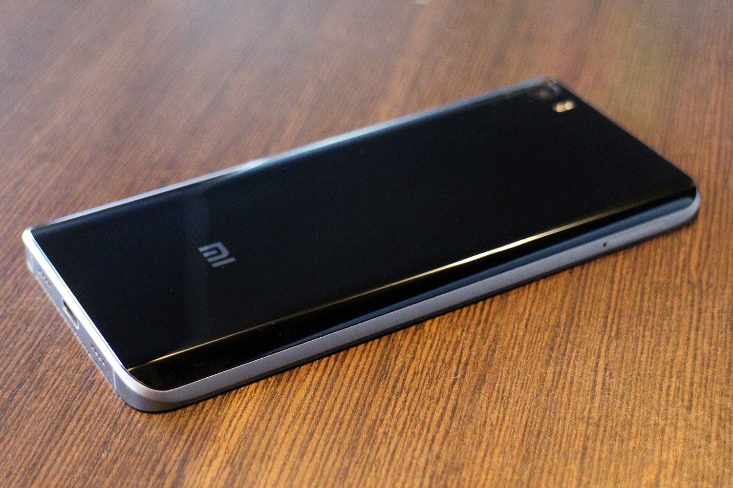 Image result for mi note 2