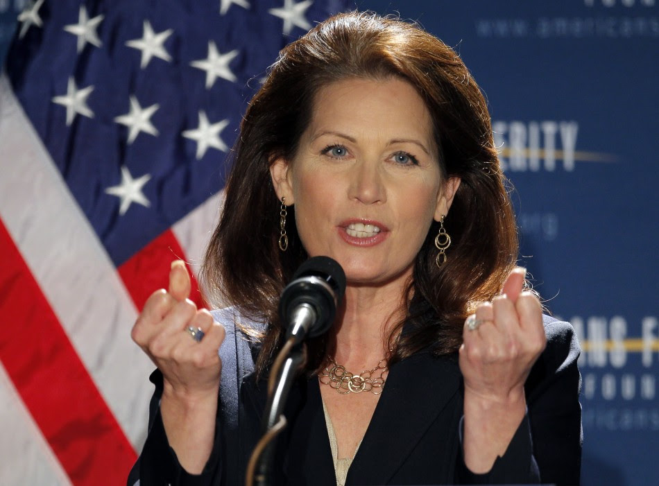 http://crooksandliars.com/files/primary_image/13/11/13344_michele-bachmann-drops-out.jpg