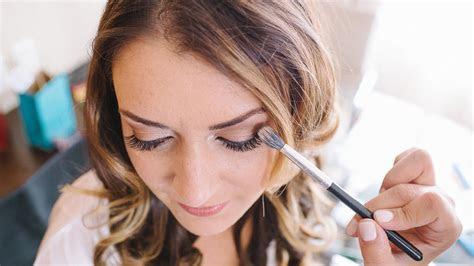 Katy   Zach's Stunning Denver Wedding   Calluna