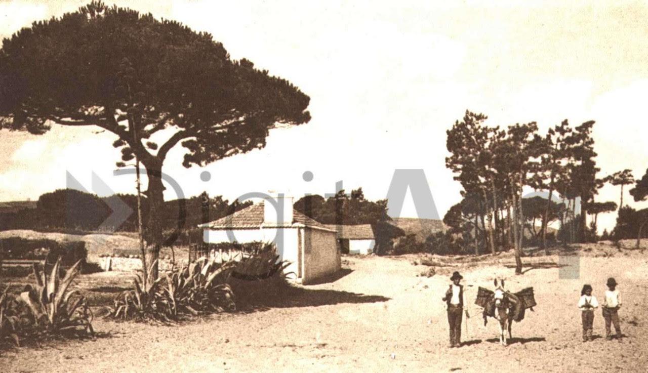 Acaminho dos Vinhais Mucifal1926.jpg
