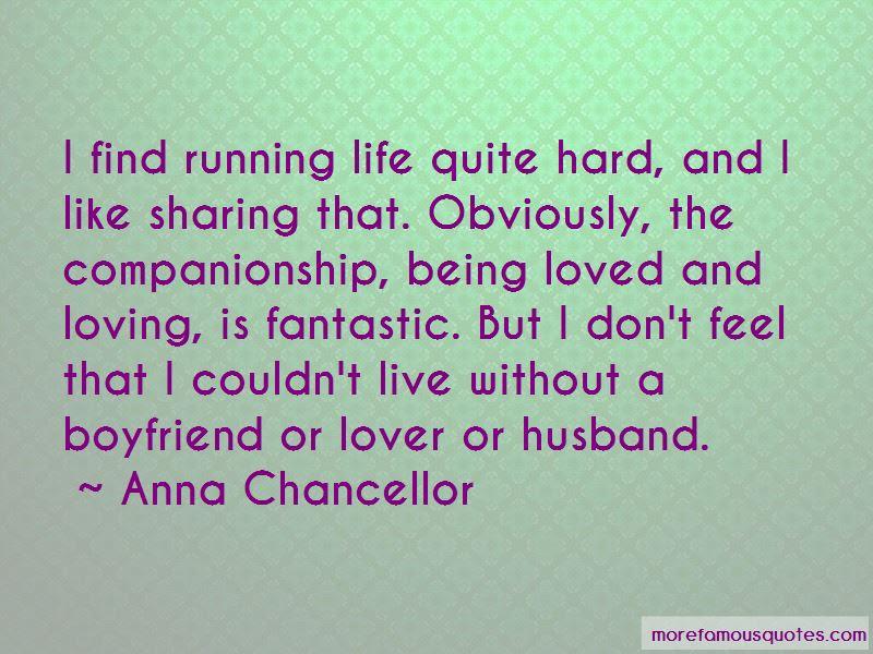 Quotes About Loving My Ex Boyfriend Top 5 Loving My Ex Boyfriend