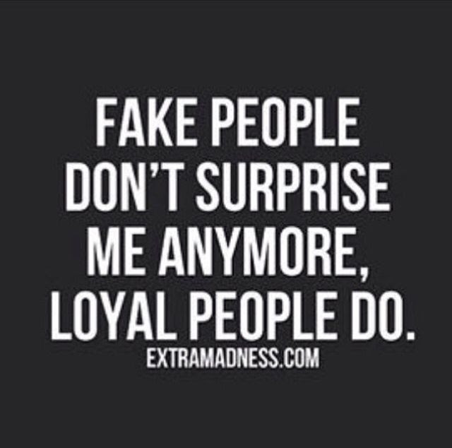 Quotes About Fake Friends Snakes - About Quotes g