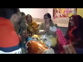Shiv bhajan hindi lyrics tumhara man lagane se