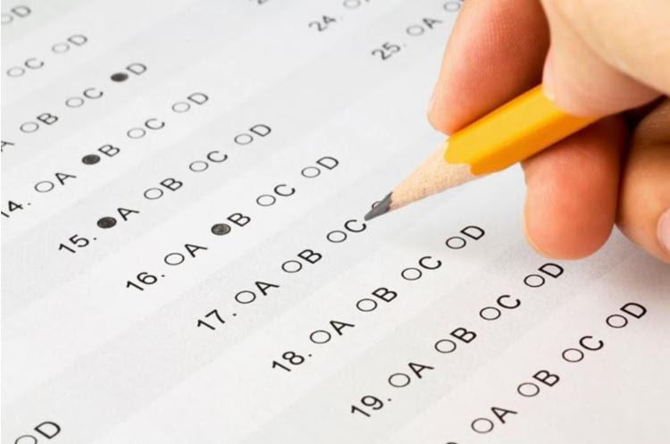 Os candidatos serão avaliados por meio de análise de currículo e títulos - Foto: Reprodução l Portal do Servidor