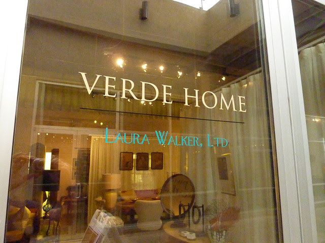 P1020471-2011-11-16-Design-Collective-Verde Home-Liquid-Design-Studios-sign