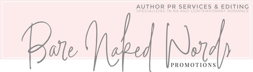 Image result for Bare Naked Words Rebecca Gallo
