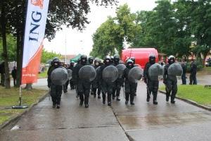 Demonstraties (1)