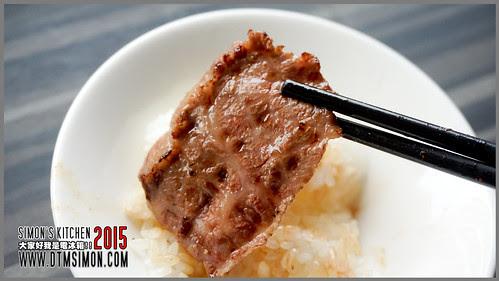 約客頂級燒肉46.jpg