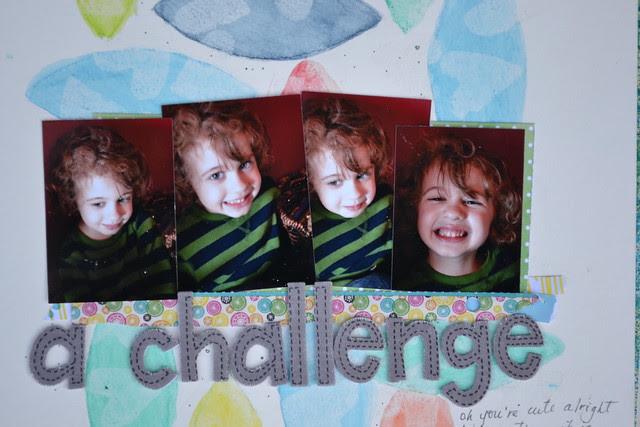 Challenge_closeup 1