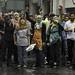 Bersih 2.0 | Kuala Lumpur