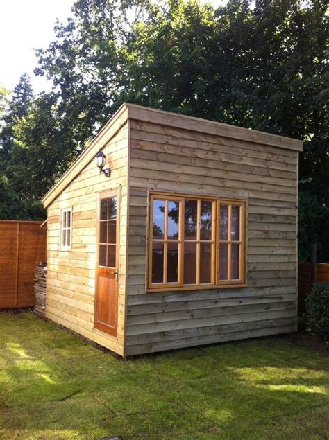 tiny house uk tiny house  grid micro homes built